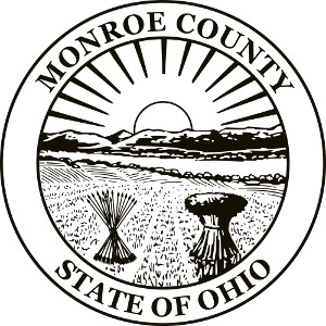 MonroeCountySeal