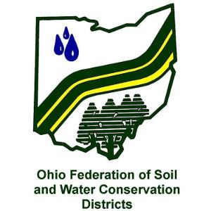 OhioFederationSWCD
