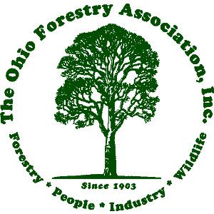 OhioForestryAssociation