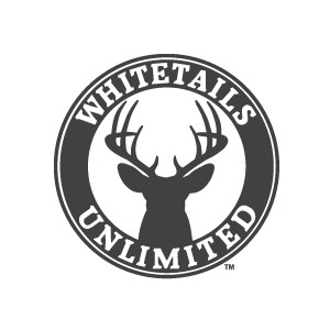 WhiteTailsUnlimited